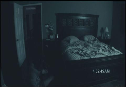 paranormal-activity 1