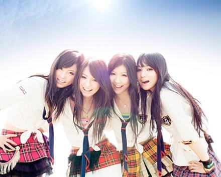 """""""SCANDAL"""" Discografia full y mas  Scandal-taiyo-to-kimi-ga-egaku-story-single-2010"""