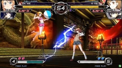 fighting-climax-highly-climactic 02