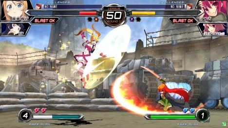 fighting-climax-highly-climactic 03