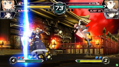 fighting-climax-highly-climactic 04