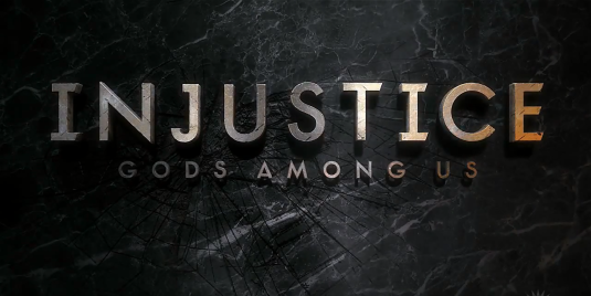 Injustice-Gods-Among-Us descargar