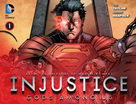 Injustice_Gods_Among_Us