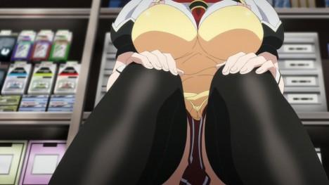 Yu-Shibu 10