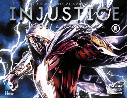 injustice 19