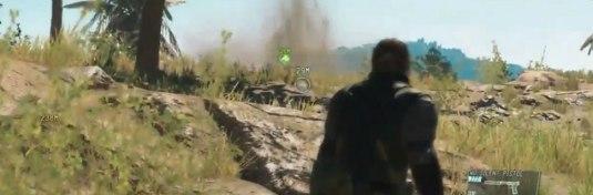 Metal-Gear-5
