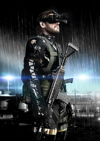 Metal-Gear-Ground-Zero